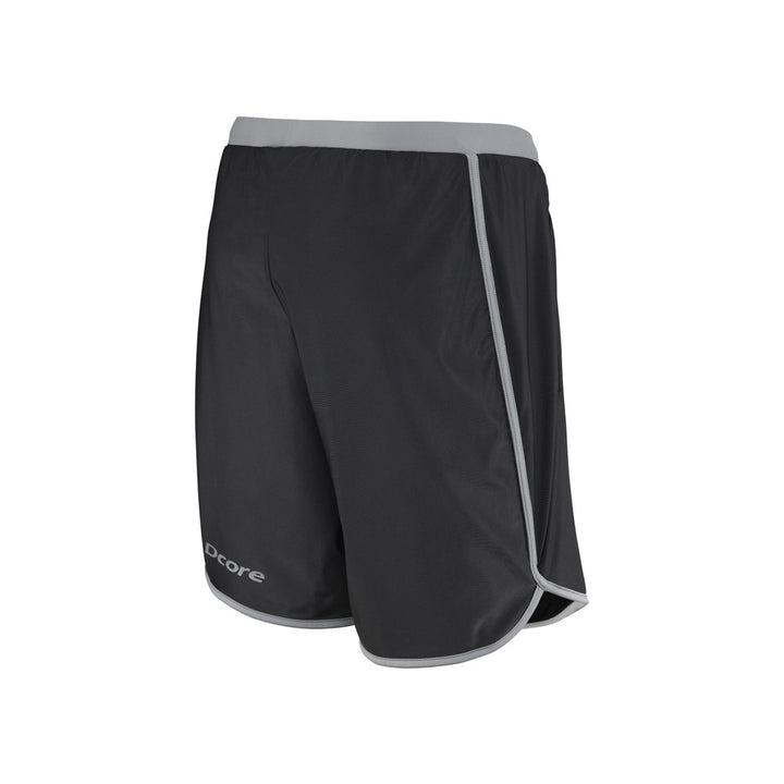 Flex Slim Shorts
