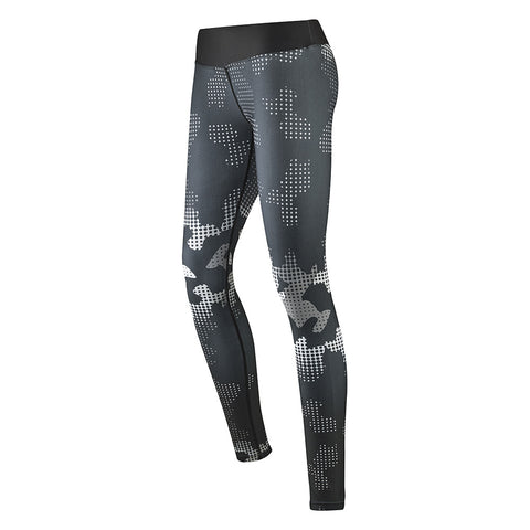 products/PFC-62403-CA9_Pixel-camo-tights-Front-1000x1000.jpg