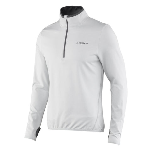 products/PFC51302-230_City_Cardio_Pullover_Front_1000x1000.jpg