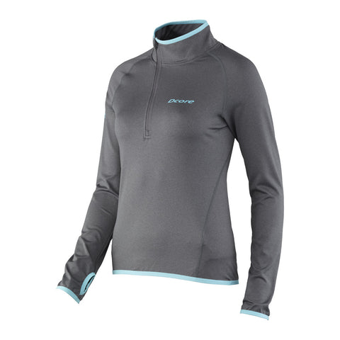 products/PFC61302-230_City_Cardio_Pullover_Front_1000x1000_2f4b3b0d-0354-4784-98a5-8252cea7da31.jpg