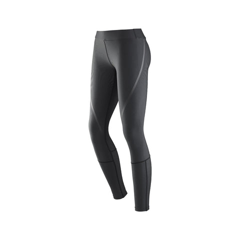 products/PFC62410-900_Tech_tights_Front_1000x1000.jpg