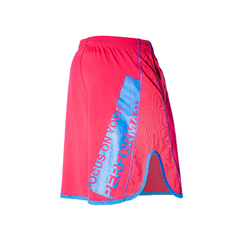 products/x-fit-focus-shorts-red-blue.png