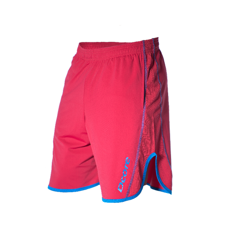 Performance X-Fit Focus Shorts