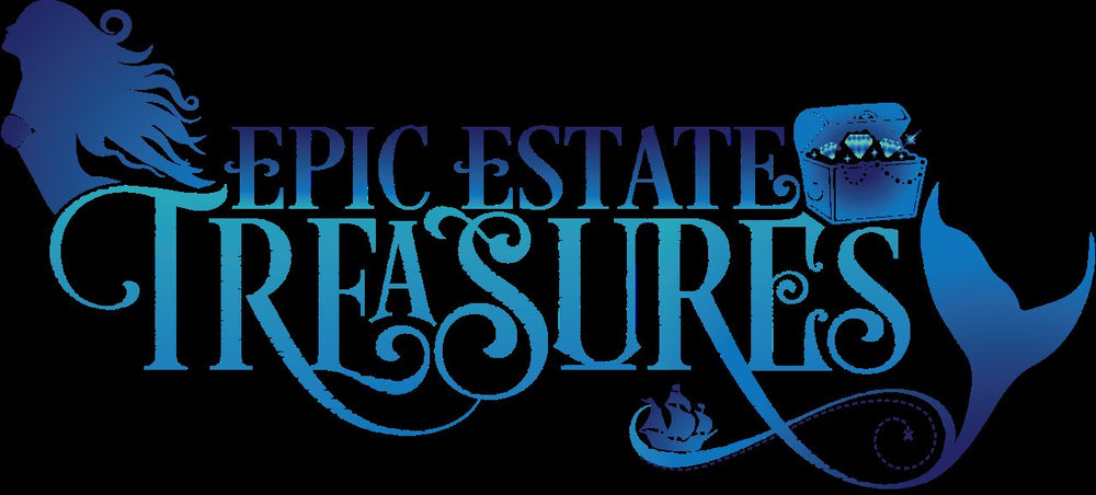 Epic Estate Treasures