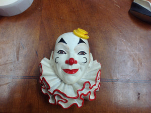 Clown No. 2 from legend products