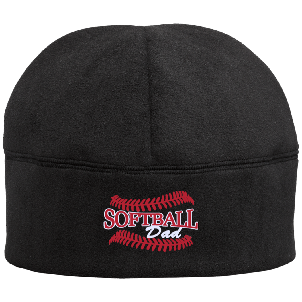 Softball Dad, Beanie