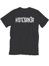 who's on first hotcorn3r youth t-shirt black