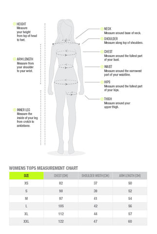 womens-top-size-chart
