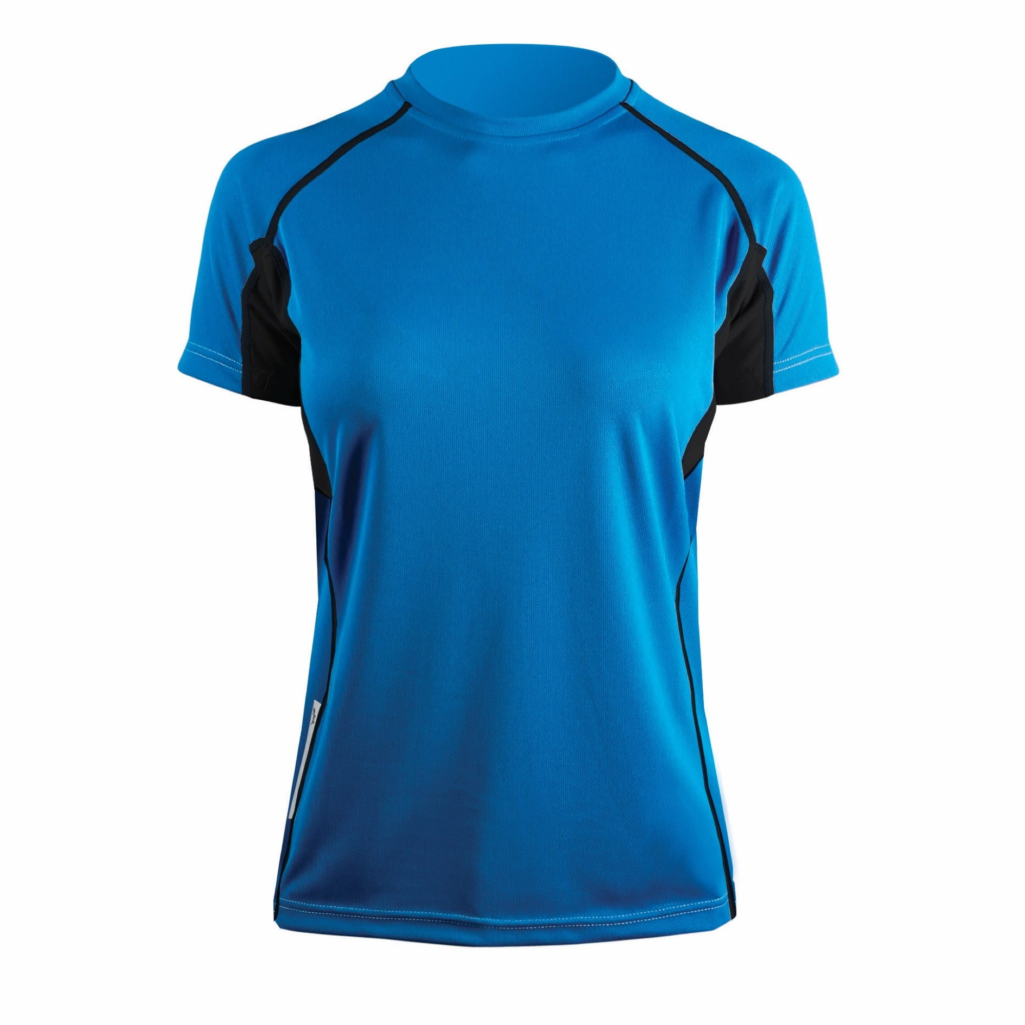 Zhik Womens Short Sleeve Zhikdry Top