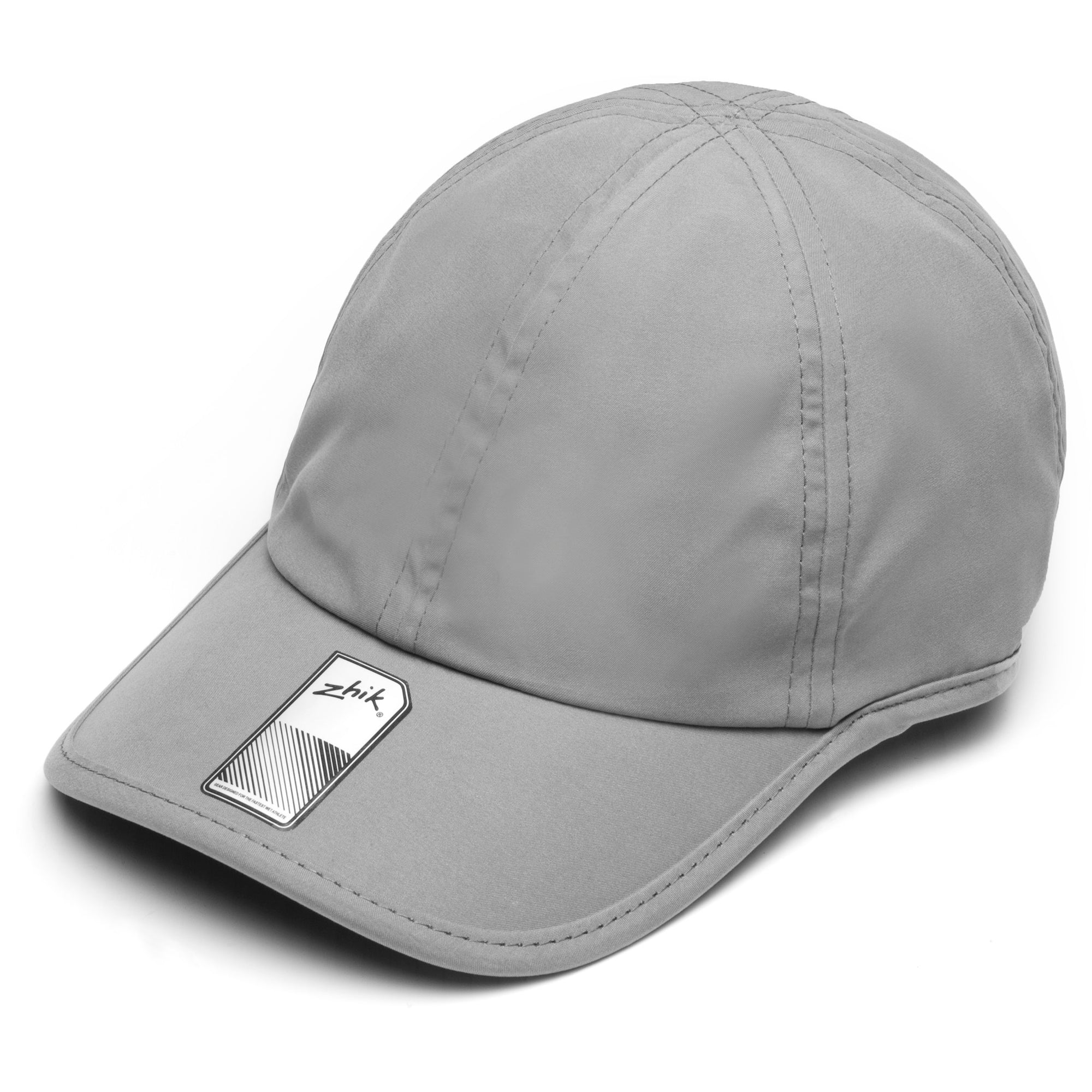 Zhik Team Sailing Cap