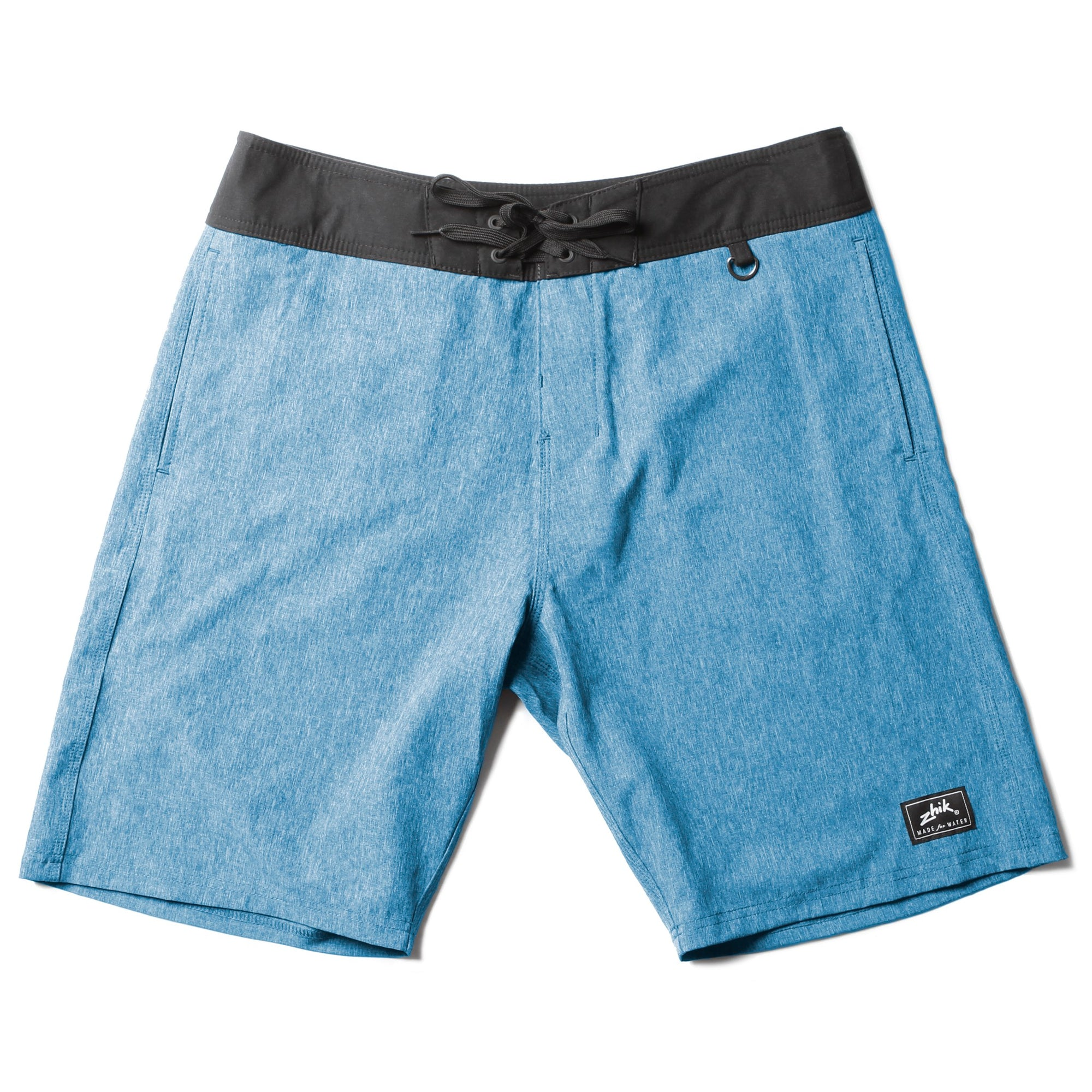 Zhik Mens Stretch Boardies