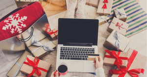 6 Steps to Save for the Holidays
