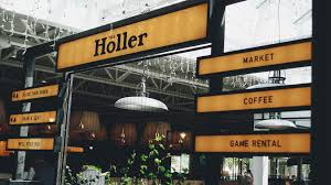 the holler, fun, girls night out, northwest arkansas, drinks, cheers, ladies, food, crazy