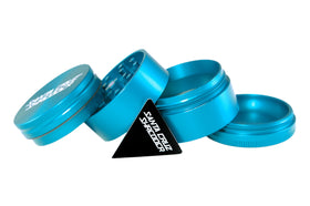 Santa Cruz Shredder-4 Piece Grinder (Mini)