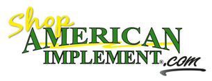 Shop American Implement