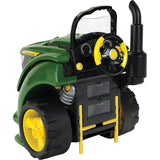 JOHN DEERE BUILDABLE TRACTOR ENGINE, LP66713