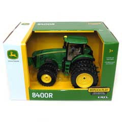 1/32 8400R TRACTOR LP64767