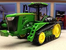 1/32 9560RT TRACTOR TBE45377