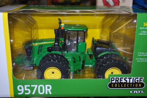 1/32 9570R 4WD TRACTOR LP53350