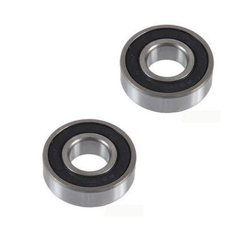 BALL BEARING AA61722