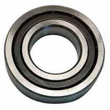 BALL BEARING AH125975