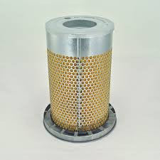 JOHN DEERE AIR FILTER ELEMENT AL78223
