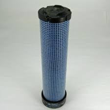 JOHN DEERE AIR FILTER ELEMENT AP33331