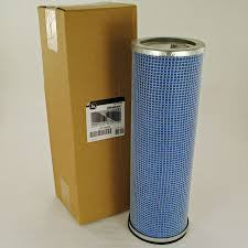 JOHN DEERE OUTER AIR FILTER AR79679