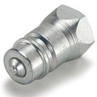 HYDR.QUICK COUPLER AR94522