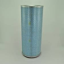 JOHN DEERE AIR FILTER ELEMENT AR95759