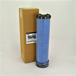 JOHN DEERE AIR FILTER AT171854