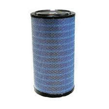 JOHN DEERE AIR FILTER ELEMENT AT223226