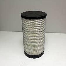 JOHN DEERE AIR FILTER ELEMENT AT300487