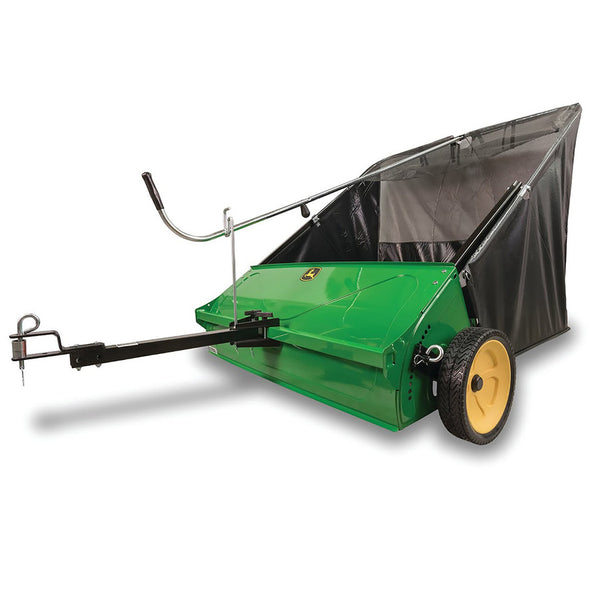 "44"" Turf And Lawn Sweeper LP49038"