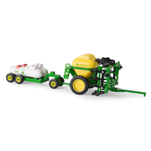 1/64 2510H Nutrient Applicator LP64451