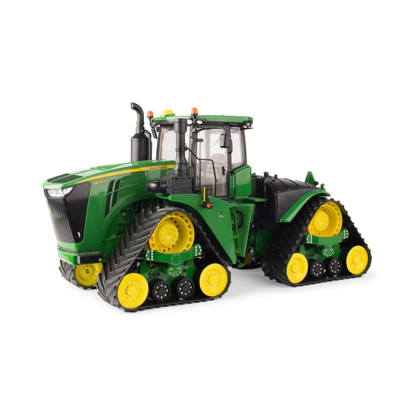 1/16 9570RX YEAR OF THE TRACTOR LP69414