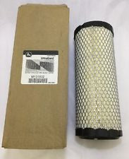 JOHN DEERE AIR FILTER ELEMENT M131802