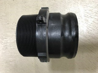ADAPTER FITTING PM400-F