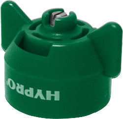 EXTENDED RANGE 0.15 GPM QUICK CHANGE NOZZLE GREEN PSERQ10015