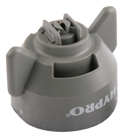 ULTRA LOW DRIFT 0.6 GPM QUICK CHANGE NOZZLE GRAY PSULDQ2006