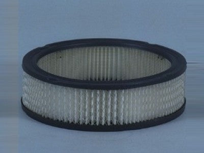 JOHN DEERE RECIRCULATION AIR FILTER RE333569