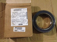 BALL BEARING RE346082
