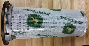 JOHN DEERE HYDRAULIC FILTER RE573817