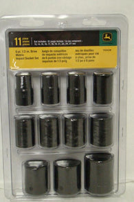 SOCKET SET TY24218