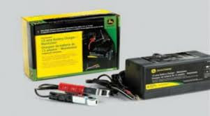 1.5AMP BATTERY MAINTAINER TY25866