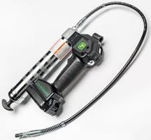 20 VOLT  GREASE GUN TY27457