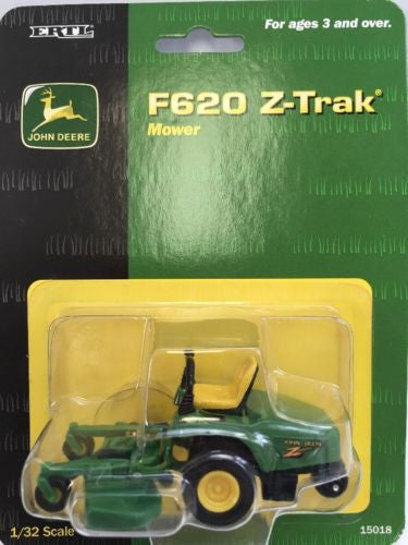 1/32 ZTRAC MOWER LP66142