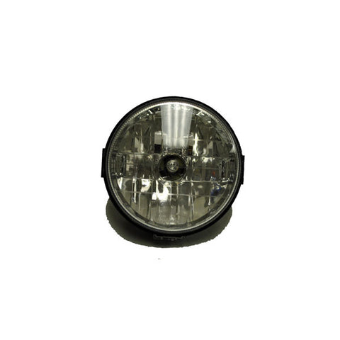 Dual Beam Headlamp AM141893