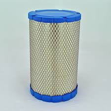 JOHN DEERE AIR FILTER RE210103