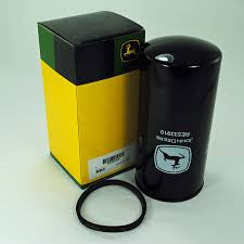 john deere fuel filter re533910